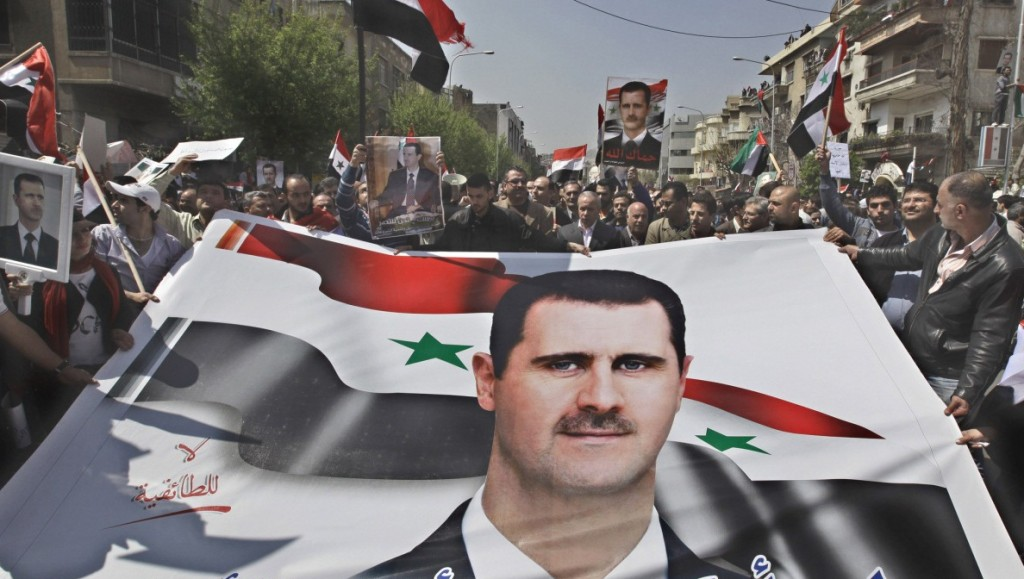 00-pro-assad-demonstrators-syria-12-11