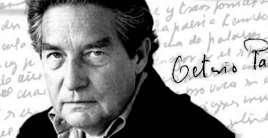 octavio paz convergences essays on art and literature Paz, octavio seeing and using: art and craftsmanship from: convergences:  essays on art and literature 1st ed san diego: harcourt brace.