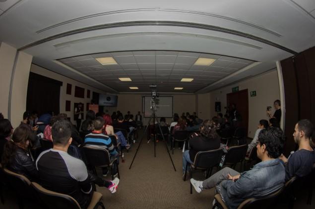 03-10 Mesa de Di†logo Talents-PM (9)