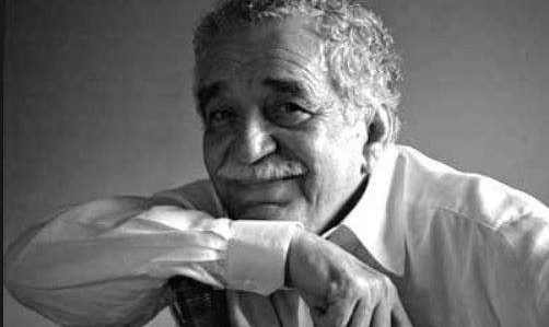 Mi García Márquez personal