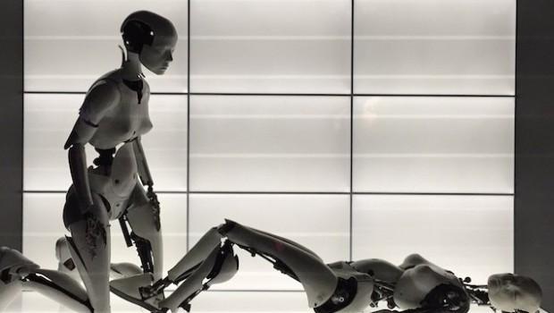 Björk y Yoko. Celebridad, talento y controversia en MoMA
