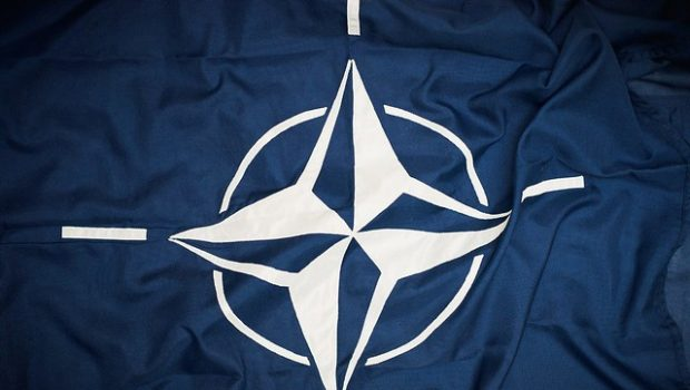 NATO at 70: is the military pact still relevant?