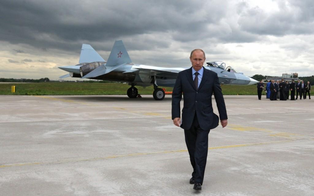 1440_Vladimir_Putin_Wallpaper