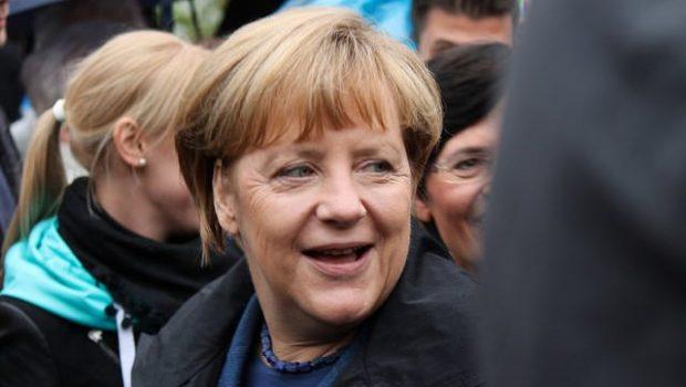 Eligiendo al nuevo líder del mundo libre