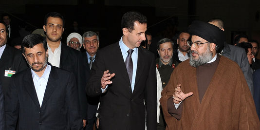 1724988_3_c956_le-president-iranien-mahmoud-ahmadinejad-a_a175ad4670289ef563321b8a0bae01c9