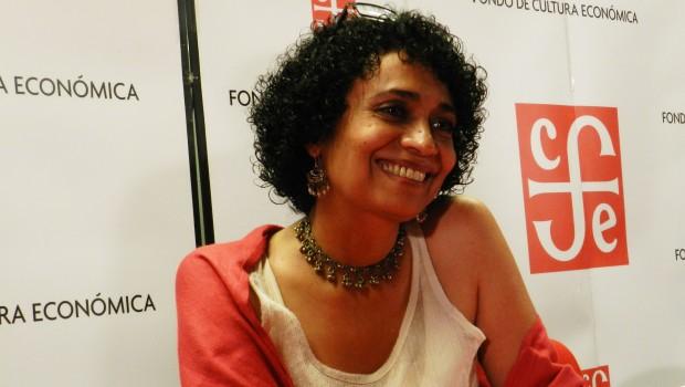 Un viaje por Vuelta. Entrevista a Malva Flores