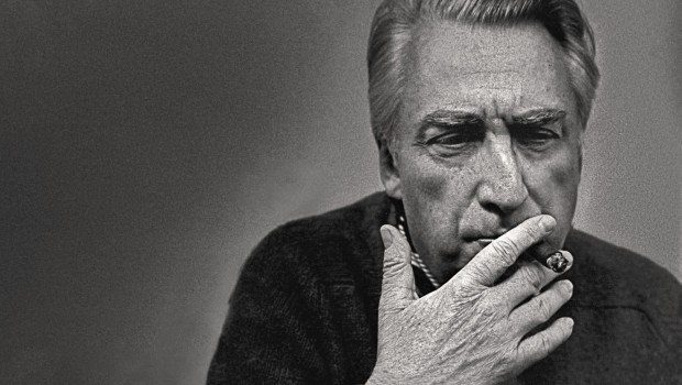 El centenario de Roland Barthes