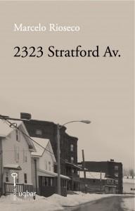 2323 Stratford Ave. Cover