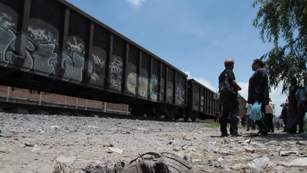 Más allá de la tragedia del migrante