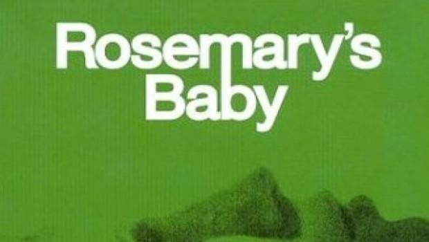 ¿Qué sucedió con El bebé de Rosemary?