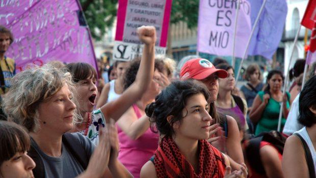 Feminismo for dummies