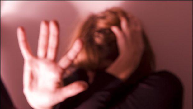 La violencia de género en los géneros literarios