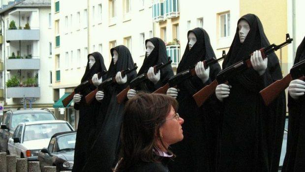Irán será la próxima crisis internacional