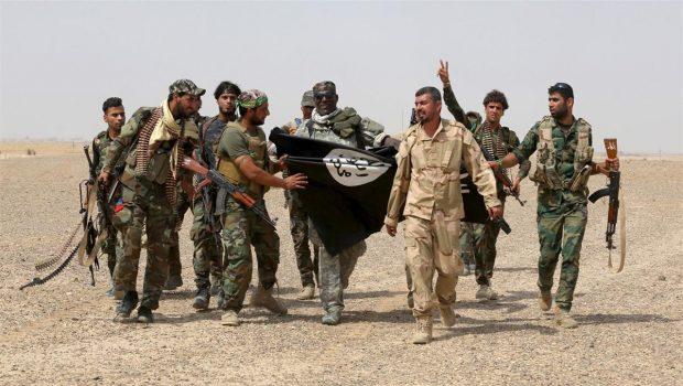 Siria: el lamento y los escorpiones