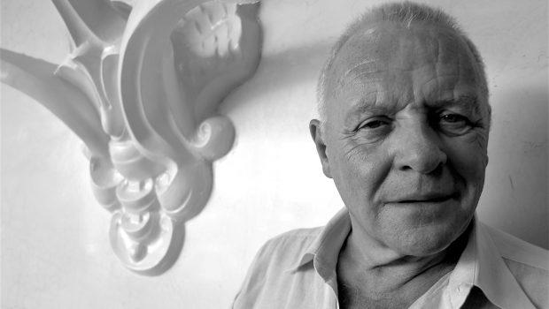 Locarno, 70 años de amor al cine