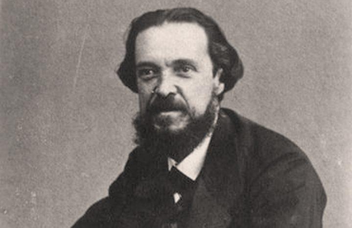 Mariano Picón-Salas. De la Conquista a la Independencia