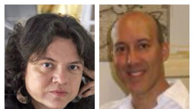 Debate: Gisela Kozak y Luis Duno Hablan sobre Venezuela (versión completa)