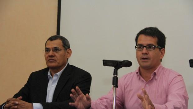 La izquierda cubana y el debate racial