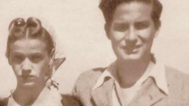 Elena Garro, Octavio Paz, and the Battle for Cultural Memory. An Interview with Sandra Messinger Cypess