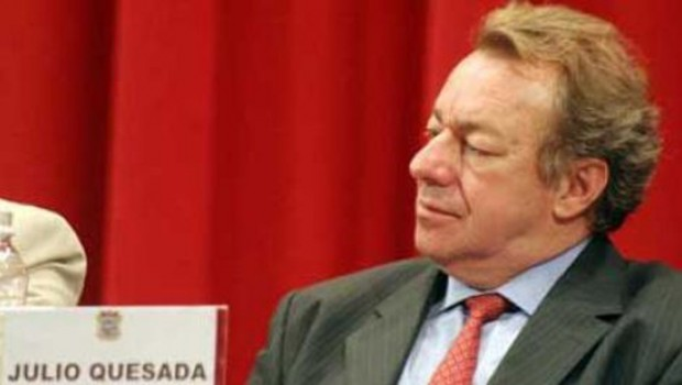 """El mal como """"problema ontológico"""" Parábola del burócrata y el técnico"""