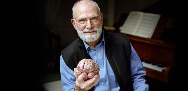 Neuropsiquiatría y creación (para llegar a Oliver Sacks)