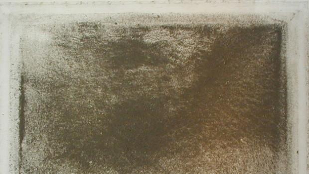 Ode to Tributaries:  Mario Reis's River Paintings