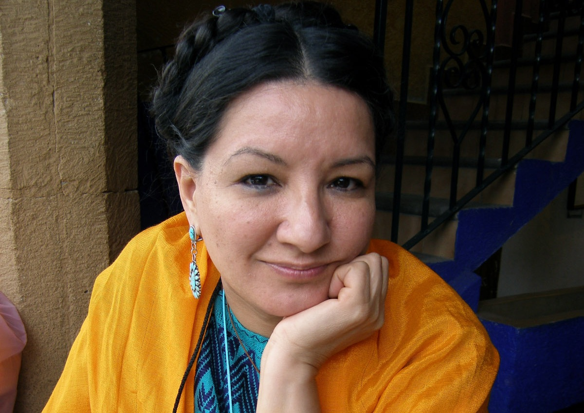 sandra cisneros essay hill s lesson plans for the house on mango street by sandra cisneros
