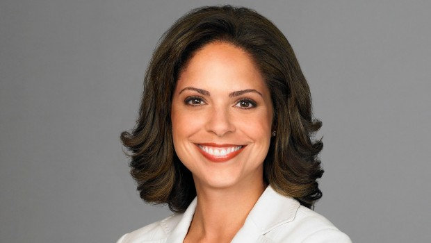 "Soledad O'Brien: ""In America"" Education is the Great Equalizer"