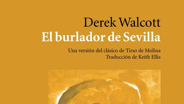 El Burlador de Sevilla (Fragmento)