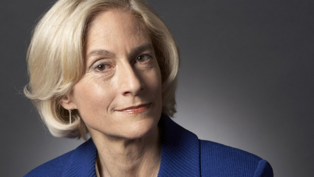 The Objectification of Women. A Conversation with Martha Nussbaum
