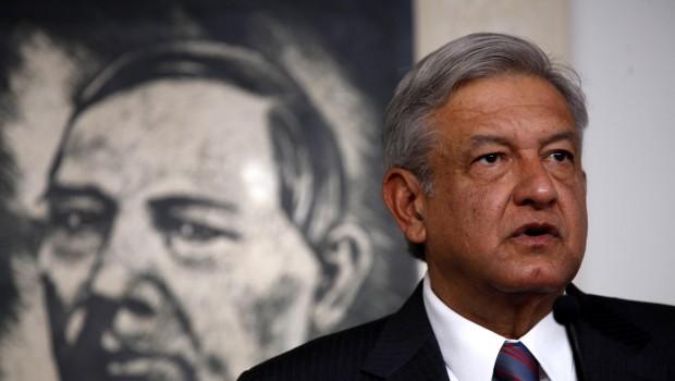 México, el eterno conflicto poselectoral