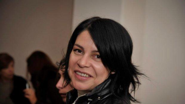 Por si las moscas: Ana Franco Ortuño