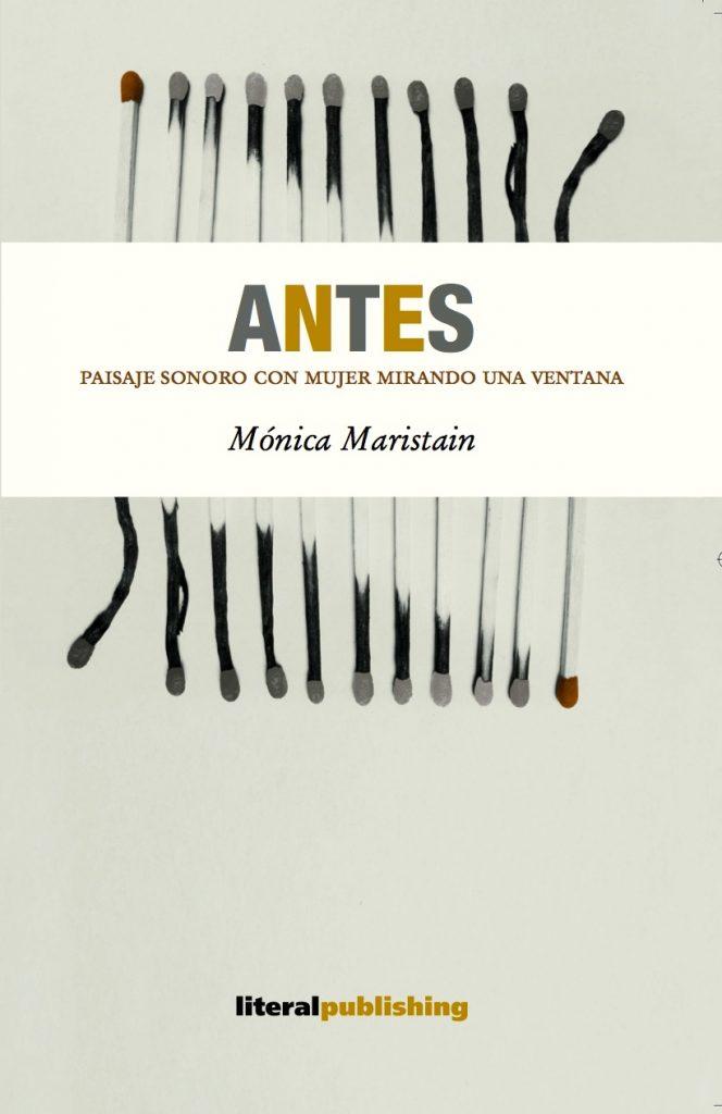 Antes FORROS IMPRENTA (con logo de 1.5.cm)