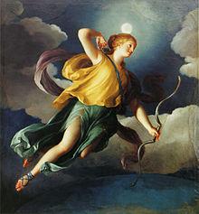 El secreto de Artemisa y otras historias