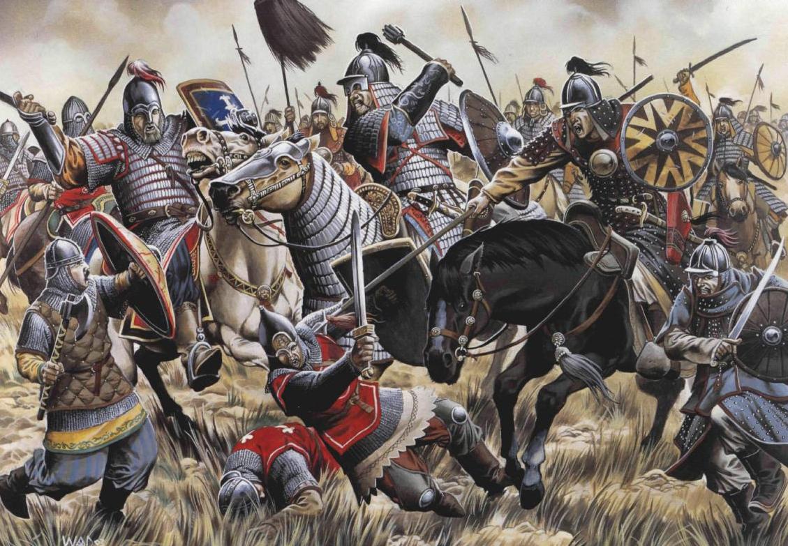 el arte de la guerra essay El arte de la guerra el arte de la guerra ha sido y será uno de los mejores libros de estrategias de todos los tiempos que inspiro a grandes personajes de figuras.