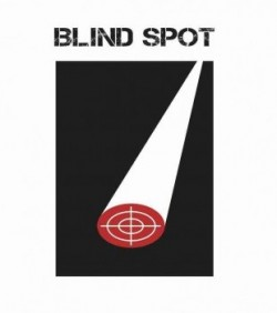 blindspotCorta