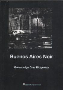 BUENOS-AIRES-NOIR