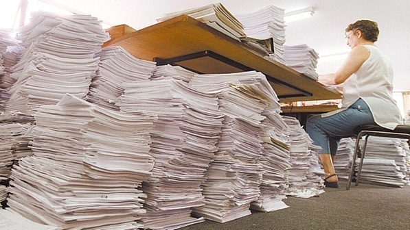 burocracia-1