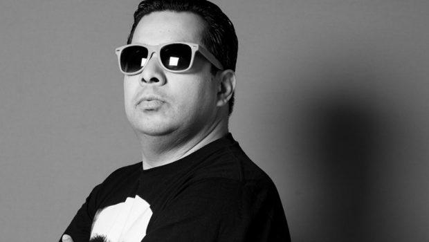 Mantenerme a flote: una entrevista con Carlos Velásquez