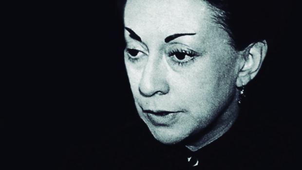La verdadera historia de la muerte de Rosario Castellanos