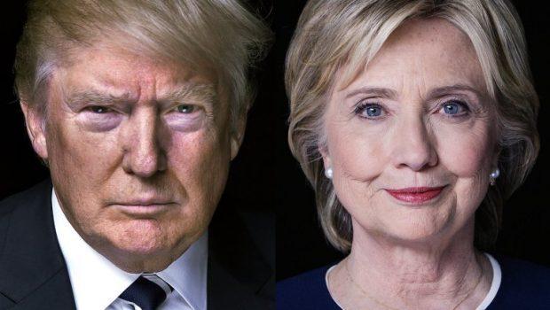 ¿Cómo ha cambiado EU a partir de estas elecciones?