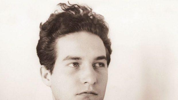 El Premio Xavier Villaurrutia 1956 a El arco y la lira de Octavio Paz