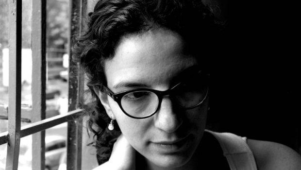 Una colección de comienzos para interrogar al hueco: Conjunto vacío de Verónica Gerber