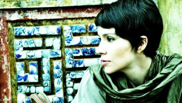 Pasos en pausa para una mundialización poética del imaginario