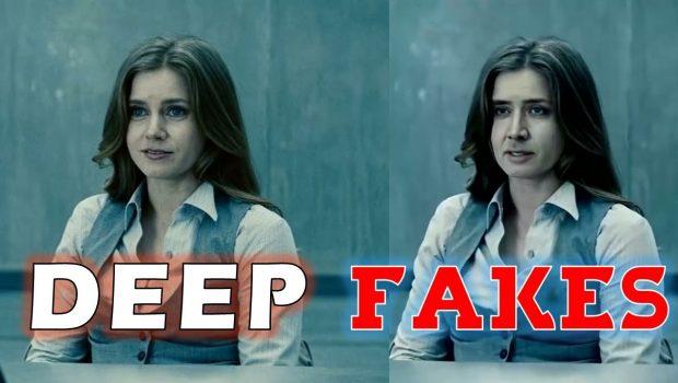 Deep fake: el summum de la mentira en la era de la posverdad