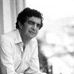 Eduardo-Mitre