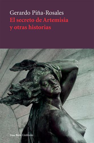 el_secreto_de_artemisa