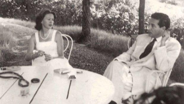Elena Garro, Octavio Paz y la batalla por la memoria cultural