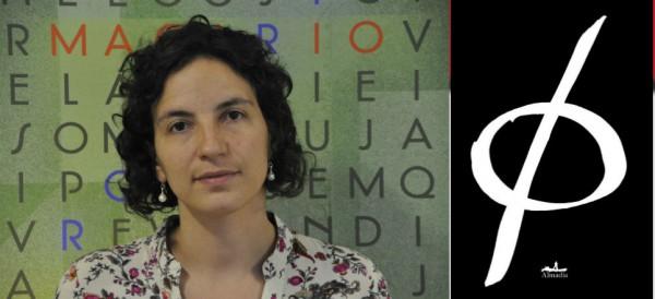 Entrevista-con-Verónica-Gerber-600x274