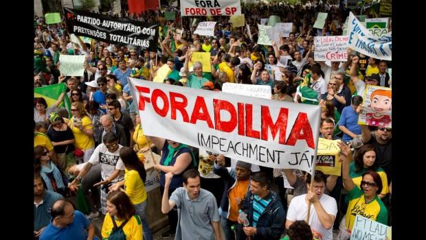 ¿La izquierda latinoamericana está muerta?
